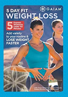 Weight loss boot camp mexico picture 7