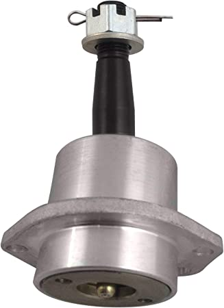 QA1 1210-105 Upper Ball-Joint