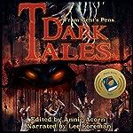 Dark Tales from Gents' Pens: Annie Acorn's Dark Tales, Volume 1 | Annie Acorn,Steve Cartwright,Joe Eliseon,D. A. Grady,K. Edwin Fritz,William D. Prystauk,Ron Shaw