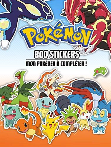Pokemon-800-stickers-Pokmon