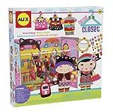 Best ALEX Toys Dolls - ALEX Toys - Too Cute Closet 181F Review