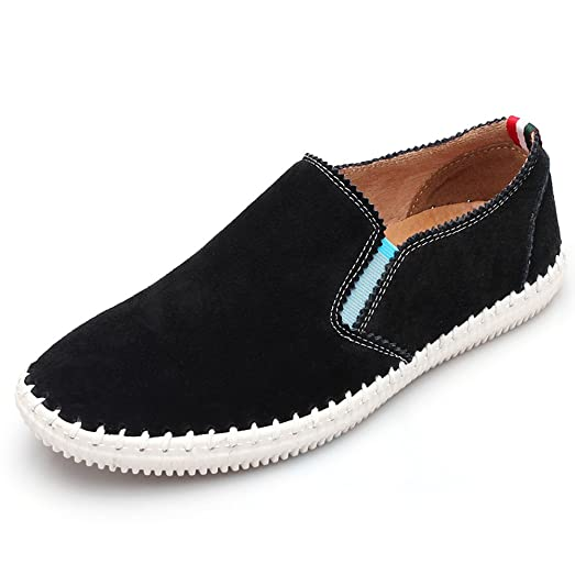 Mathematical Formula Breathable Fashion Sneakers Running Shoes Slip-On Loafers Classic Shoes