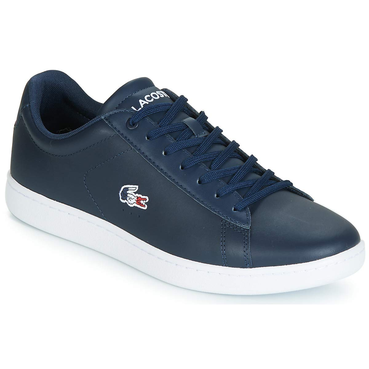 6ff8b46386a Lacoste 37SMA00137A2 Sneakers Homme