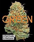 Green, Dan Michaels and Chris Erikson, 1452134057