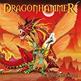 Blood of the Dragon by Dragonhammer (2013-05-04)