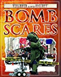 Bomb Scares, Amy Sterling Casil, 1404217916