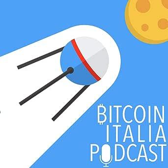Bitcoin, la testimonianza di un miner di criptovalute di Milano