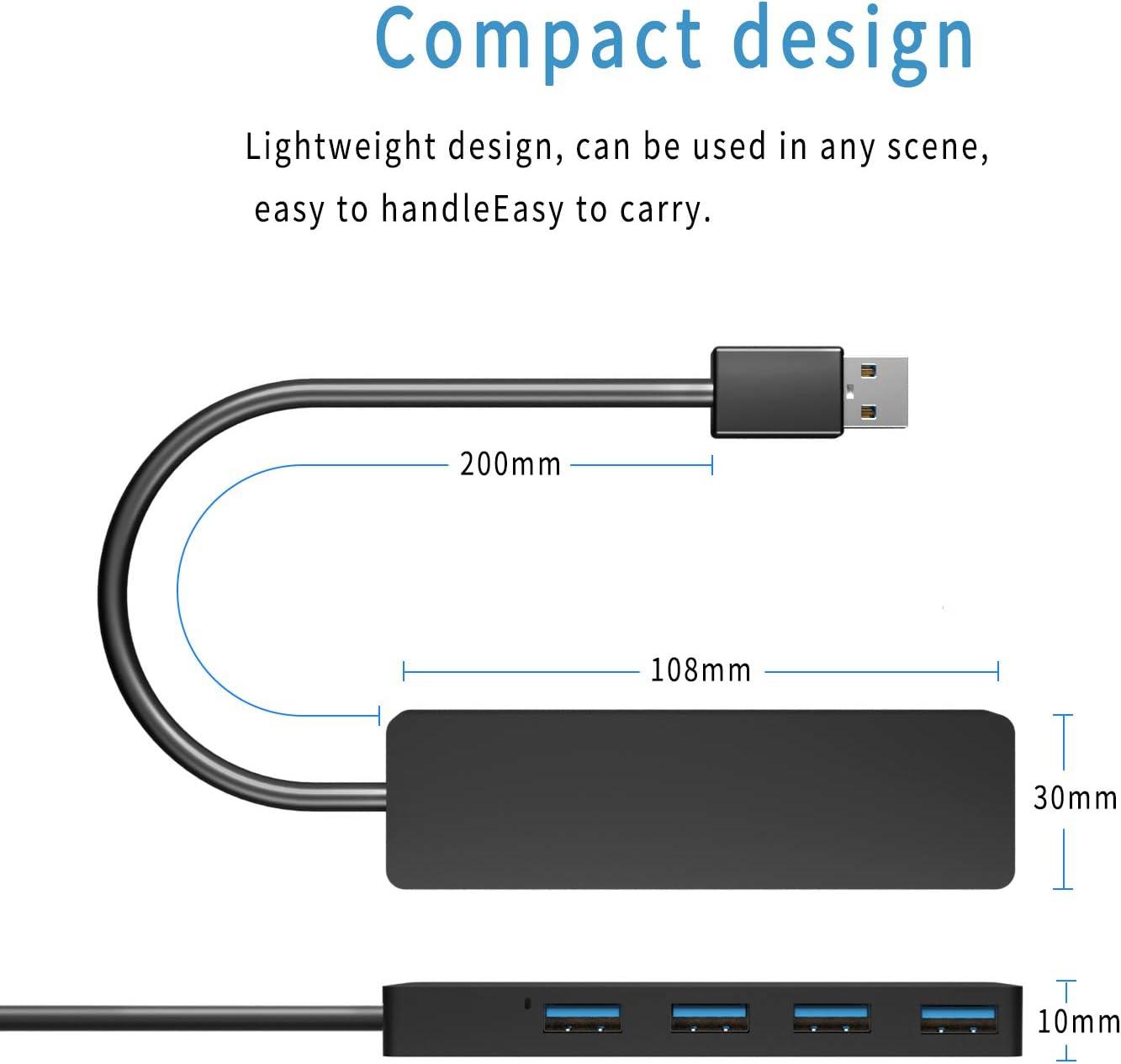 Computer-Zubehr Computer & Zubehr MacBook Air/Pro/Mini Mobile ...