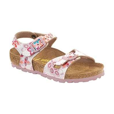 thoughts on great prices good service Birkenstock Kids Womens Arizona (Toddler/Little Kid/Big Kid)