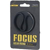 TILTA TILTAING TA-FGR Seamless Focus Gear Ring Diameter (85-87)