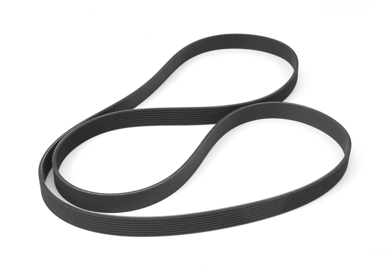 Omix-Ada 17111.43 Serpentine Belt