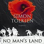 No Man's Land: A Novel | Simon Tolkien