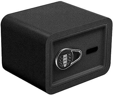 Caja fuerte para llaves del hogar Caja Contraseña electrónica ...