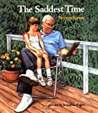 img - for The Saddest Time book / textbook / text book