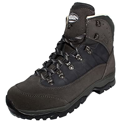 03bfea420e3689 Meindl Arizona 3000 – Men s Hiking Boots