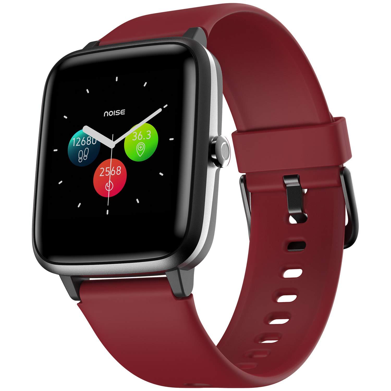 Smartwatch Under 5000