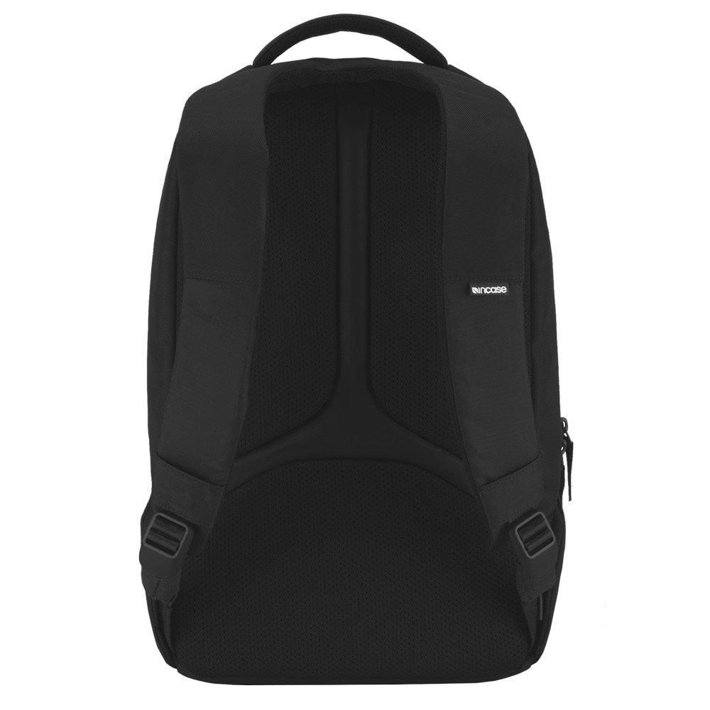 60a15f839b8 Amazon.com  Incase ICON Lite Pack - Black  Sports   Outdoors