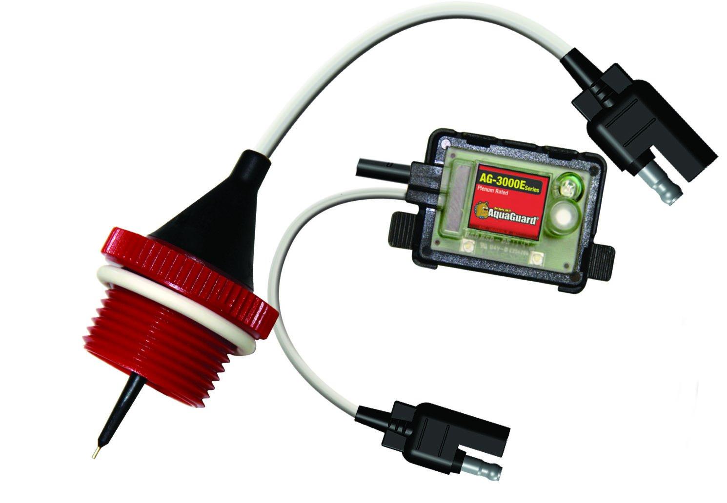 AquaGuard AG-3150E Water Sensor For Auxillary Drain