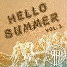 Hello Summer, Vol. 2