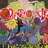 Music - Odessey and Oracle [Vinyl]