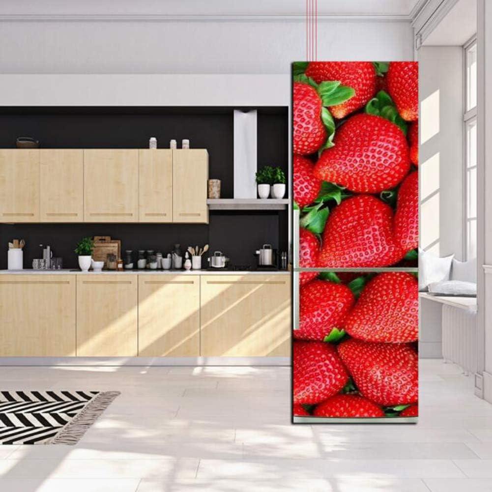 Vinilos adhesivos pegatinas para frigorifico para lavavajillas 3d ...