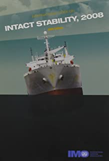 Ship Stability For Masters And Mates 7th Edition Pdf