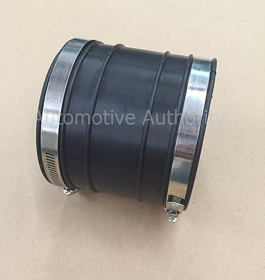 32-44348001 18-2748 Upper Exhaust Tube Pipe Bellows for MerCruiser 32-44348T