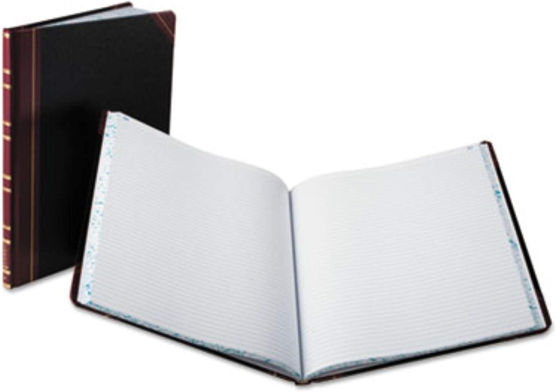 BOOK,FAINT RULD,150PGS,BK