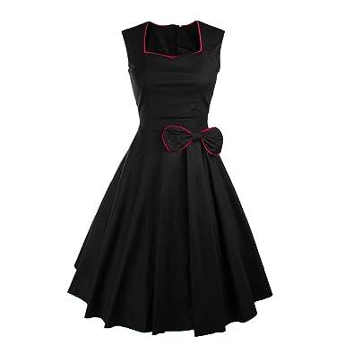 Prom dresses uk forum