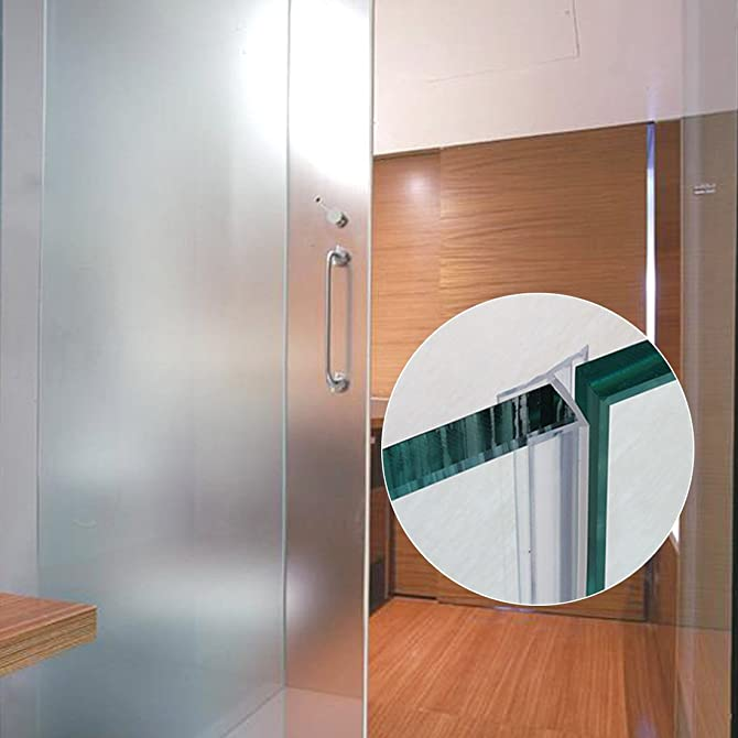 shower-door-molding-strip