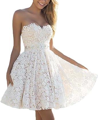 Vestiti Eleganti Corti Signora.Vestiti Donna Eleganti Da Cerimonia Corti Vestito Moda Giovane Da