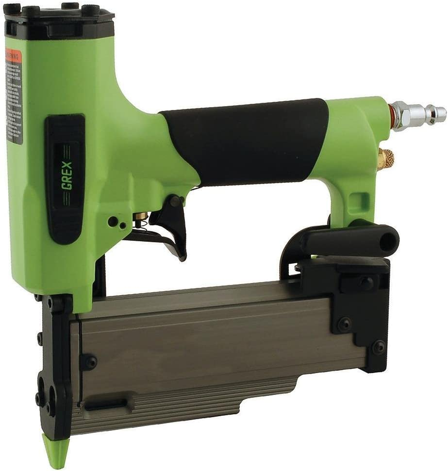 Grex 23 Gauge Model P650 2 Headless Pin Nailer