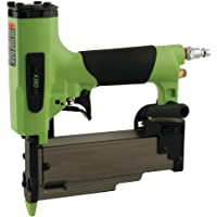 "Grex 23 Gauge Model P650 2"" Headless Pin Nailer"