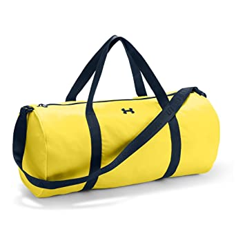 d4a9731bf14e Amazon.com  Under Armour Women s UA Favorite 2.0 Duffel Bag