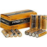 Procell Industrial AA Box of 24