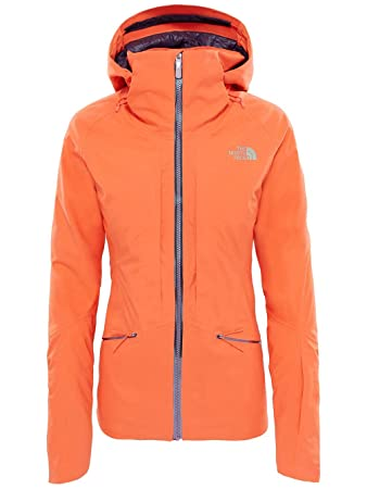 f8a69fa26a0c THE NORTH FACE Anonym  Amazon.co.uk  Sports   Outdoors