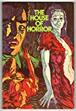 img - for The House of Horror The Story of Hammer Films book / textbook / text book