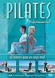 Méthode pilates vol. 2 (La)