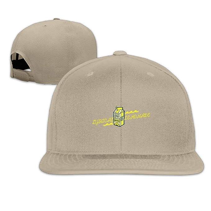 Aeykis No Estoy Gritando Soy dominicano Hombres Sombreros ...