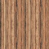 Formica-Sheet-Laminate-4-x-8-Timberworks