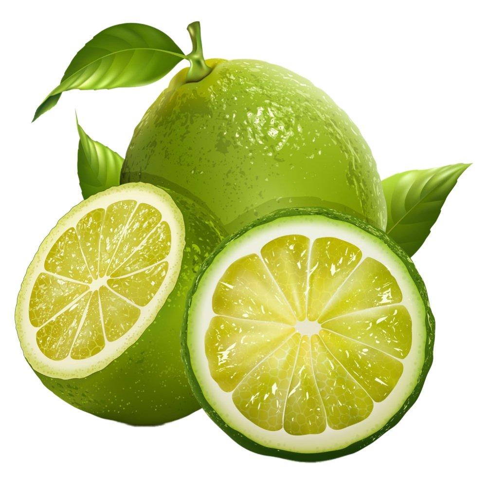 Bornbayb Dwarf Lemon Tree Seeds Green Lime Seeds Lime Seeds Organic Fruit Seeds for Indoor Outdoor Garden
