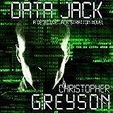 Detective Jack Stratton Mystery Thriller Series: Data Jack