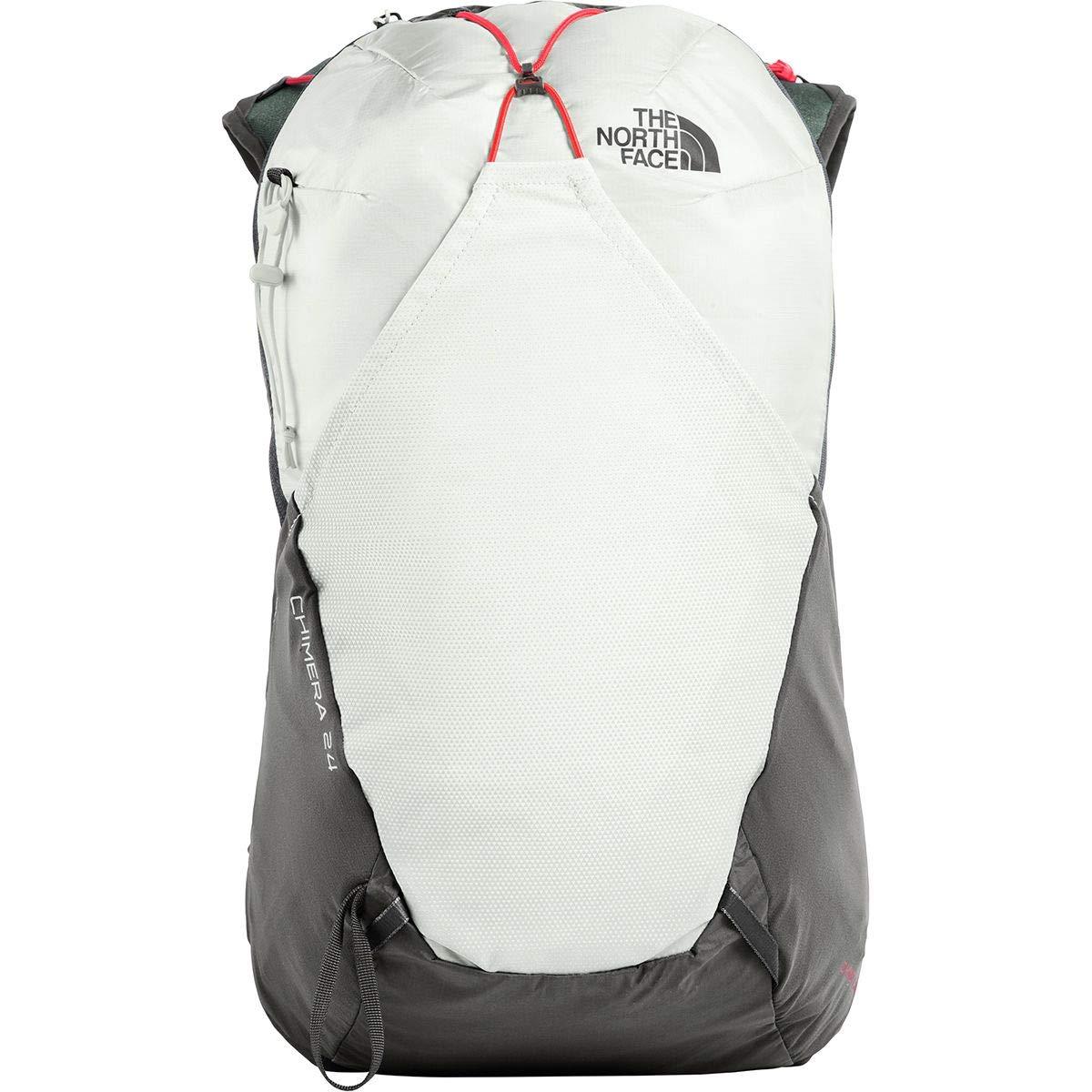 [ノースフェイス] メンズ バックパックリュックサック Chimera 24L Backpack [並行輸入品] B07QNK5W4N