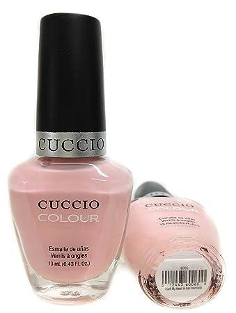 Cuccio nail polish uk dating