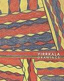 Yirrkala Drawings, , 3791349732