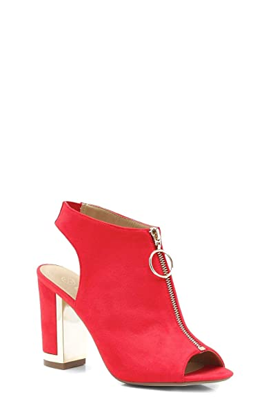 CINQUE Shoes Damen Elise Stiefel