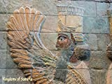The Legacy of Sumerian Science