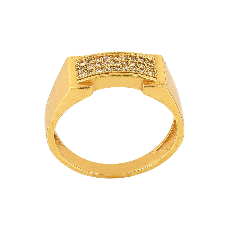 Buy Spangel Fashion Jewellery Valentine Birthday Gifts Styish