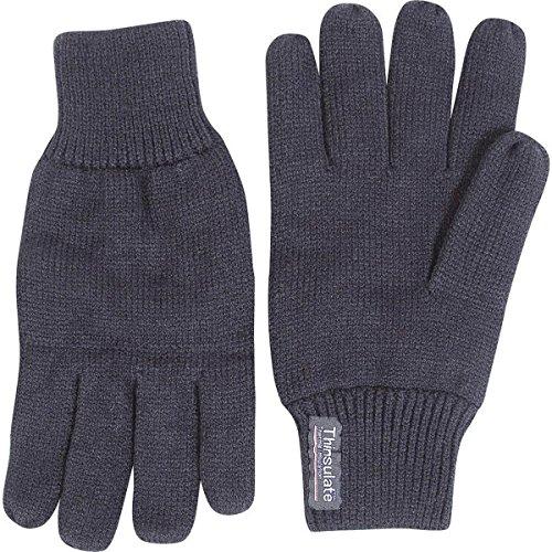 Jack Pyke of England Gloves Black One Size