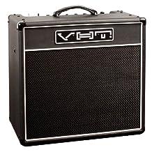 VHT AV-SP1-12/20 Special 12/20 Combo Amplifier